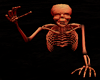 Creepy Skelleton II