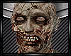 Horror Zombie M -Outfit-