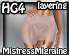 +MMP Dot Slip-Skirt Test