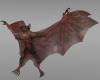 Evil Bat Pet anim.