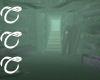 TTT Black Marble Crypt