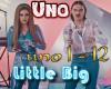 Little Big Uno