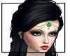 Jasmine hair 1