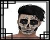 💀 Skull