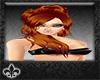 .HC. Ginger Slania
