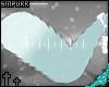 S; Neve Tail v1
