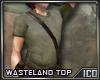 ICO Wasteland Top