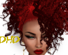 [DHD] Taya Red Hair