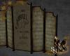 Steampunk Jubilee Screen