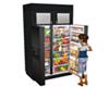 Stocked-Refrigerator-w-p