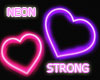 S| NEON LOVE