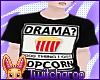 Got Popcorn Shirt