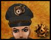 Baron Iron VonBoiler Hat