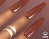 SpiceyNail+Rings