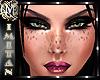 (MI) Skin 91