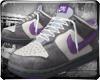 [NikeSB]S.Purple Pigeons