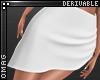 0 | Side Skirt