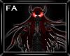 (FA)Sunako Red