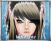 [w] Wiki_terror