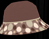 *MM*Hat
