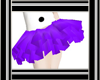 [MP] M/F Purple TuTu