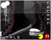 [L]Beauty Killer : Shoes