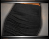 [eb] :Dutchess: Skirt