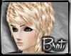 [B] Blond Streak Nano