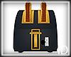 iD: Navy Toaster