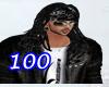 sala do 100