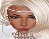 Ice Queen Headband