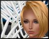 Golden Blond Mayte