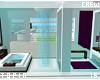 -T- Modern Wet Room