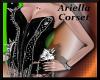 Ariella-Corset