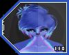 Valkyrie Hair F v2