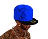 $$$~PIT BLUE~$$$