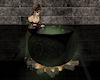 'Halloween Cauldron V2