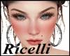 Skin Ricelli Luxury 5