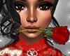 Rose Lip