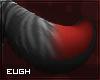 E - Trisa Tail v1