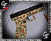 CE' APE Glock V3