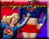 (LR)SuperGirlBM