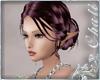 C* Aisha plum