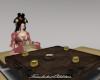 Fan Yin Group Tea