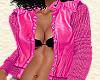 Pretty in Pink Jnkt
