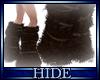 [H] Fur warmers