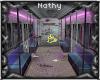 ~: Neon Subway :~