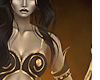 Lilith Body Aura