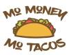 wisp top mo's tacos