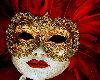 Masquerade, Royal Jester